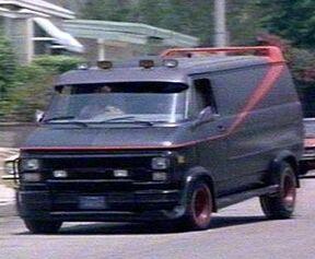 The A-Team Van.jpg