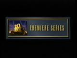 20th Century Fox Premiere Series