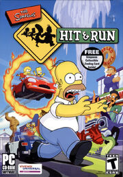 38693-the-simpsons-hit-run-windows-front-cover.jpg
