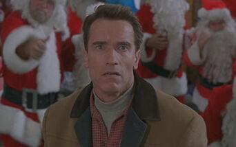 Jingle All the Way Howard Langston.jpg