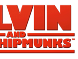 Alvin and the Chipmunks (film series)