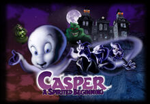 Casper a spirited beginning (2).jpg