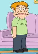Amd-family-guy-jonathan-lipnicki-jpg