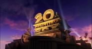 20th Century Fox 2015