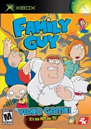 FamilyGuy XBOX RatedM.jpg