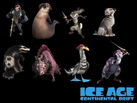 Ice-age-pirates-puzzle jqz.jpg