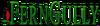 FernGully-Wiki-wordmark.png