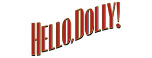 Hello, Dolly! transparent logo.png