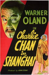 Charlie Chan in Shanghai (1935) Poster.jpg