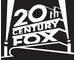 20th Century Studios Wiki