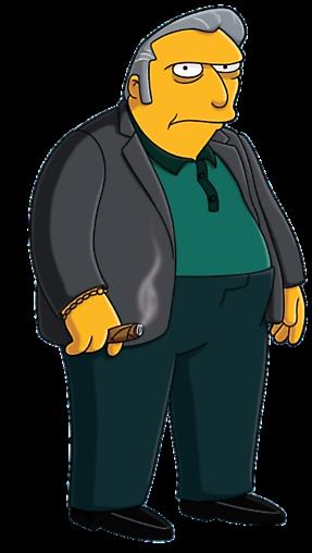 Fat Tony.png