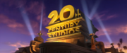 1433px-20th Century Studios (2021, Scope).png