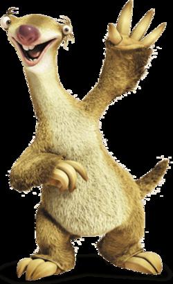 Sid.png