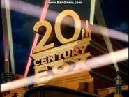 20th Century Fox 1935 Color2