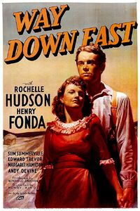 Way Down East (1935) Poster.jpg