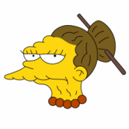 200px-Clowta Simpson