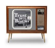 1960's TV show 2