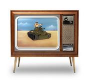 1960's TV show 0