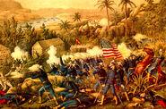 00 Battle of Las Guasimas