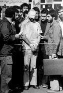 Iran-hostages-b (1)