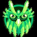 Owlhawk Bonus.png