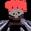 Skull Rock.png