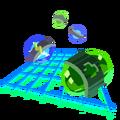 Spillover Matrix.png