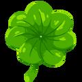 Seven Leaf Clover.png