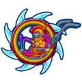 Rollster Beta Icon.png