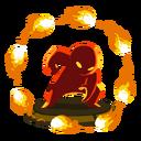Flameshield.png