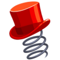 Plumber Hat.png