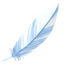 Striking Feather.png