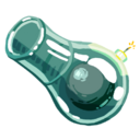 Glass Cannon.png
