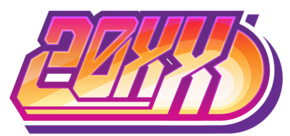 20XX Logo.png