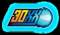 30xx logo.webp