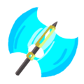 Rippling Axe.png