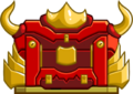 Boss Chest.png