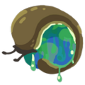 World Slug.png