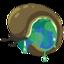 World Slug.png