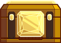 Core Chest.png