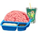 Brain Food Lunch.png