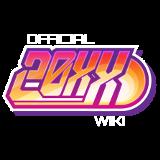 20XX Wiki