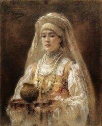 Анна Павловна.jpg
