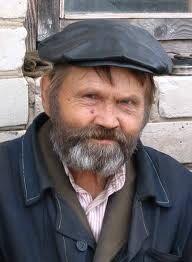 Никифор Павлович.jpg