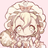 Sonia Bean's avatar