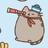 Fan MX's avatar