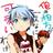 MissWolf3340's avatar