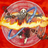Avatar Anng ATLA's avatar