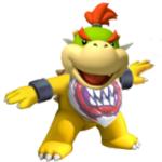 SauronDerZweite's avatar