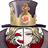 Unbacked0's avatar